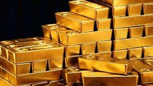Trading de Oro - XAU