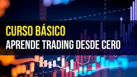 Curso de Trading desde Cero