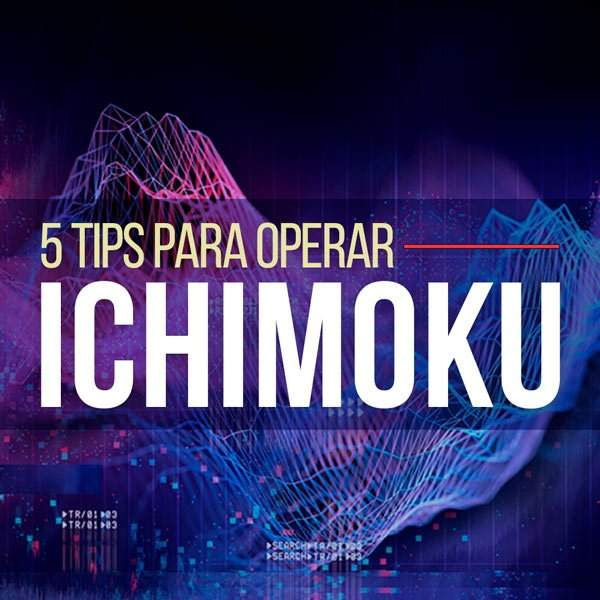 Video tutorial ichimoku