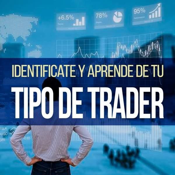 Tipo de Trader