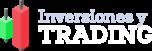Obtén Cursos, Estrategias, noticias y análisis de los mercados  USD/CLP USD/MXN SP500 Dowjones Nasdaq Forex