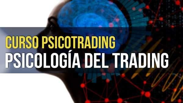 Curso de Psicología del Trading