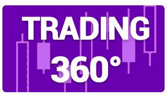 Paquete Trading 360