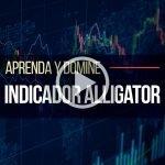 Indicador Alligator