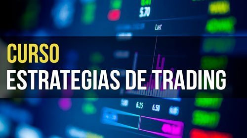 Curso de Estrategias de Trading