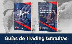 Guías de Trading Gratuitas