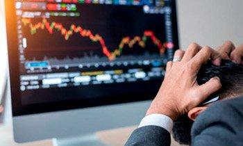 ¿Por qué pierden los Traders que operan con menos de US$1000?