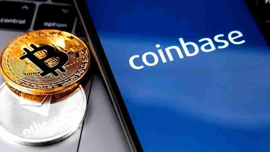 Coinbase (COIN)