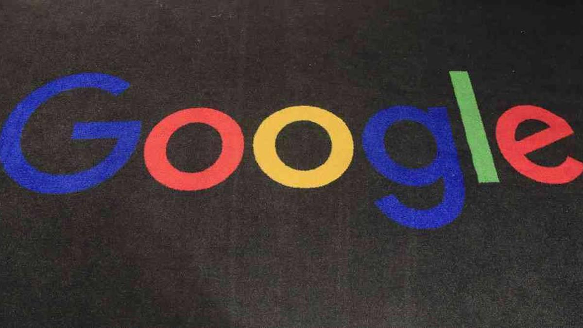 Alphabet (GOOGL) Google