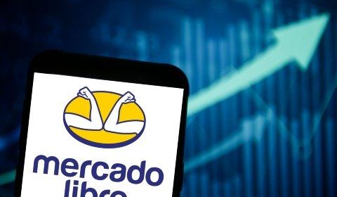 Mercado Libres (MELI)