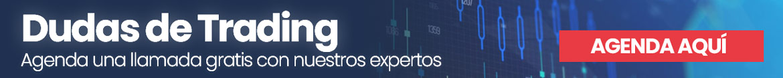 Agenda un llamado con los expertos en trading