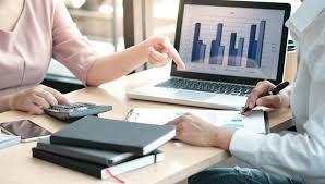 indices accionarios o fondos indexados