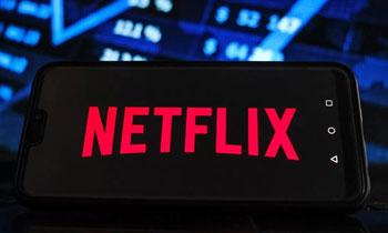 Netflix Accion