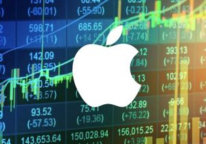 webinar reportes-trimestrales apple