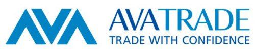 logo_ava-horizontal.jpg
